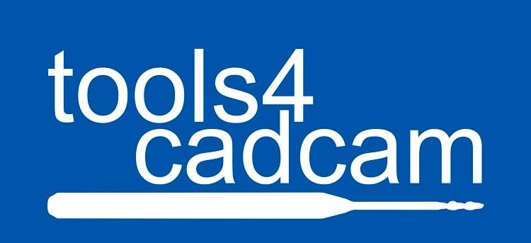 Tool4cadcam-Logo